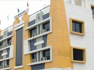 Dwarika Hotel Room Rates